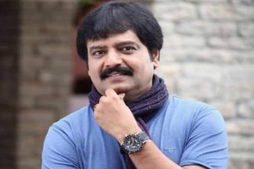 Actor Vivekh: করোনার টিকা নেওয়ার পরদিন হৃদরোগ! প্রয়াত জনপ্রিয় অভিনেতা বিবেক