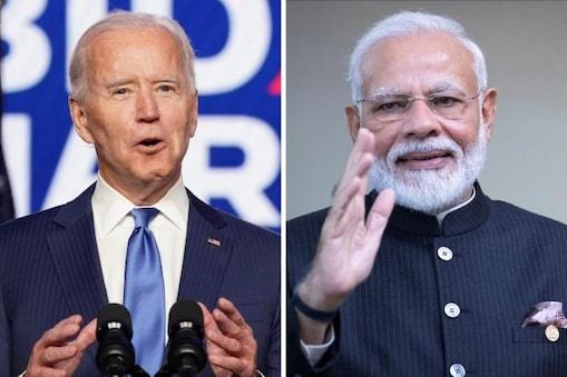 'দুঃসময়ে পাশে ছিল ভারত, আজ আমরা আছি', Modi-র সঙ্গে ফোনালাপের পর মুখ খুললেন Biden