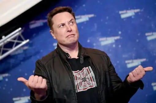 কলেজ ডিগ্রির দরকার নেই, টেক্সাসে থাকতে রাজি হলেই Tesla-য় কাজ দিচ্ছেন এলন মাস্ক!