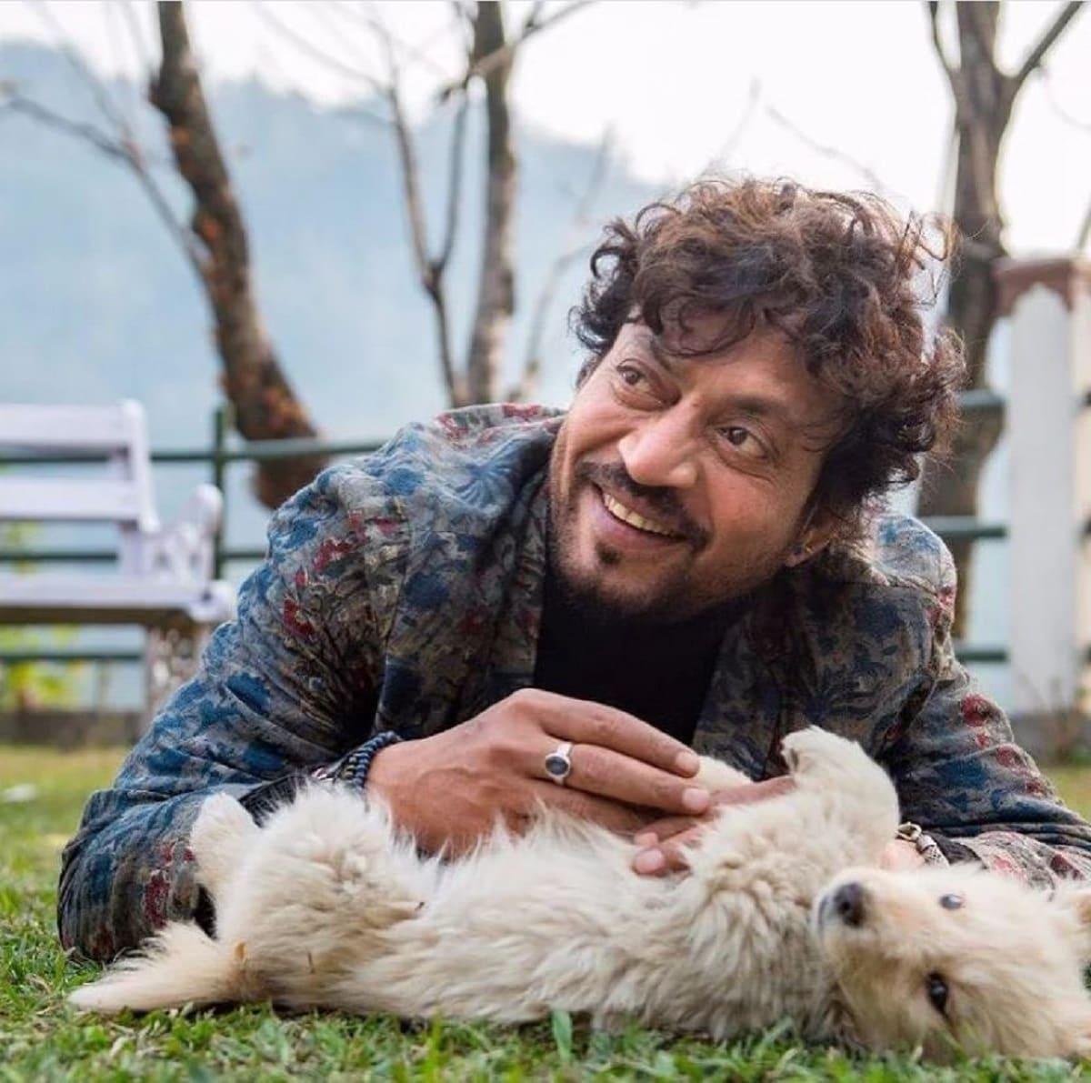 ২০০৬ সালের তামিল ছবি সৈনিকুরু (Sainikudu)-তে মহেশ বাবুর (Mahsh Babu) সঙ্গে অভিনয় করেছিলেন ইরফান খান (Irrfan Khan)। পঞ্জাবি ছবি কিসসা (Qissa), বাংলাদেশি ছবি ডুব-এও (Doob) নজর কেড়েছে তাঁর অসামান্য অভিনয়।
