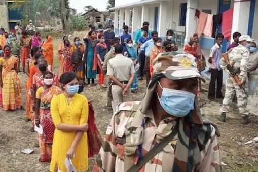 7th Phase Bengal Election: শুরু হল ভোটদান, কোথায় ভোট, প্রার্থী কারা, এক নজরে দেখুন সপ্তম দফা