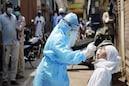 Coronavirus In Maharashtra: ২৪ ঘণ্টায় মহারাষ্ট্রে করোনা আক্রান্ত ৫৮৯৫২, মৃত ২৭৮