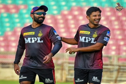 IPL 2021: কোথায় দেখবেন মুম্বই বনাম কলকাতার মেগা লড়াই, কোথায় পাবেন লাইভ আপডেটস