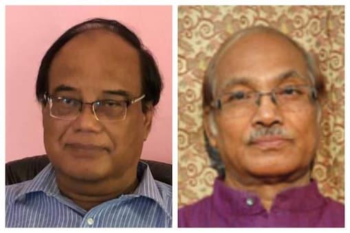 West Bengal Assembly Election 2021: করোনা আক্রান্ত তৃণমূল প্রার্থী জামাই, জলপাইগুড়িতে চিন্তায় কংগ্রেস প্রার্থী শ্বশুর