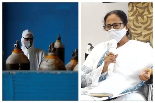 Mamata Banerjee: অক্সিজেনের ঘাটতি থাকলেও পরিস্থিতি আয়ত্তে, কালোবাজারি রুখতে নির্দেশ মমতার