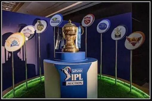 IPL 2021: করোনার কালো ছায়া থেকে কী বাঁচানো যাবে, কেন্দ্রের কাছে বিশেষ আর্জি BCCI -র