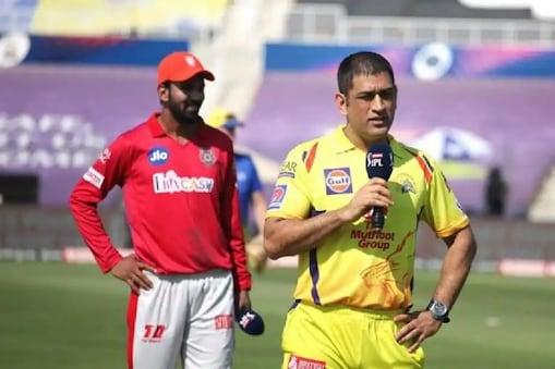 IPL 2021: এটাই কি ধোনির শেষ IPL? জবাব দিলেন CSK-র শীর্ষ কর্তা