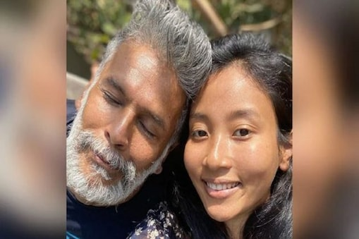 Milind Soman: ১৪ দিন পর করোনামুক্ত হয়েই কী করলেন মিলিন্দ সোমন?