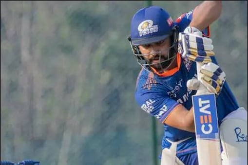 IPL 2021: হায় হায় এ কী করে ফেলল Swiggy, সোশ্যাল মিডিয়ায় তোলপাড়