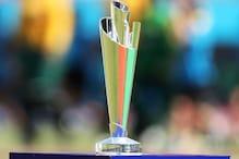 ICC T-20 World Cup: ভারতের ৯টি শহরে ম্যাচ, ফাইনাল বিশ্বের সব থেকে বড় স্টেডিয়ামে