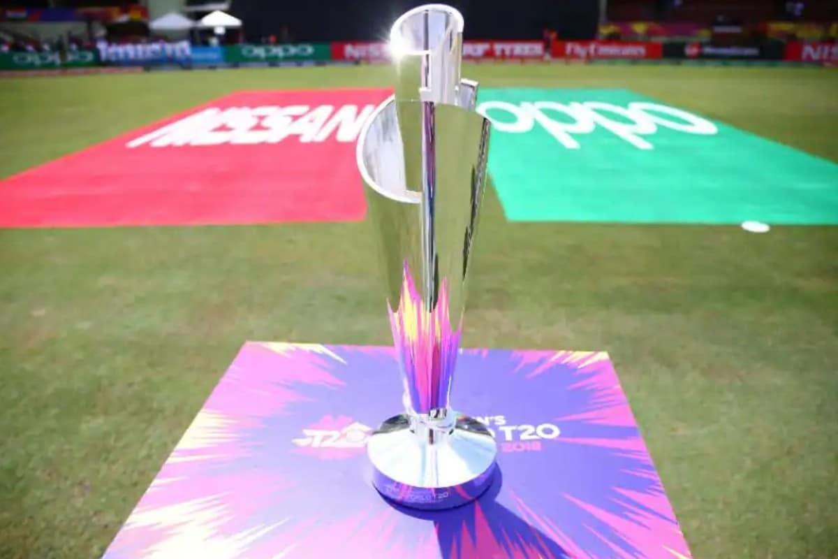 অক্টোবর-নভেম্বরে টি-২০ বিশ্বকাপ অনুষ্ঠিত হবে। আর এবার পাকিস্তান ক্রিকেট দলের ভারতে আসাও প্রায় নিশ্চিত হয়েছে।