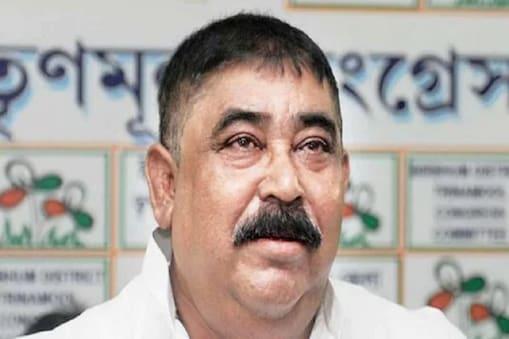 Anubrata Mondal: 'নিখোঁজ' নজরবন্দি অনুব্রত মণ্ডল! বীরভূমজুড়ে খুঁজে বেড়াচ্ছে ম্যাজিস্ট্রেট-আধাসেনা