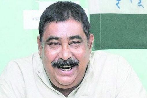 WB Election Phase 8: বুধে 'উধাও', ভোটের বৃহস্পতিতে কী প্ল্যান 'কেষ্ট দা'র? চিন্তা কাটছে না কমিশনের