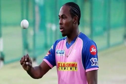 IPL 2021: আইপিএলে নেই আর্চার জানাল ইসিবি