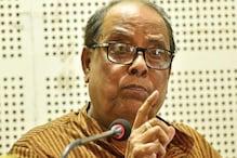 Ashok Bhattacharya: অশোক ভট্টাচার্যের সম্পত্তিতেও কি বাম 'আদর্শের' ছাপ? প্রাক্তন মন্ত্রীর 'মালিকানা' দেখুন...