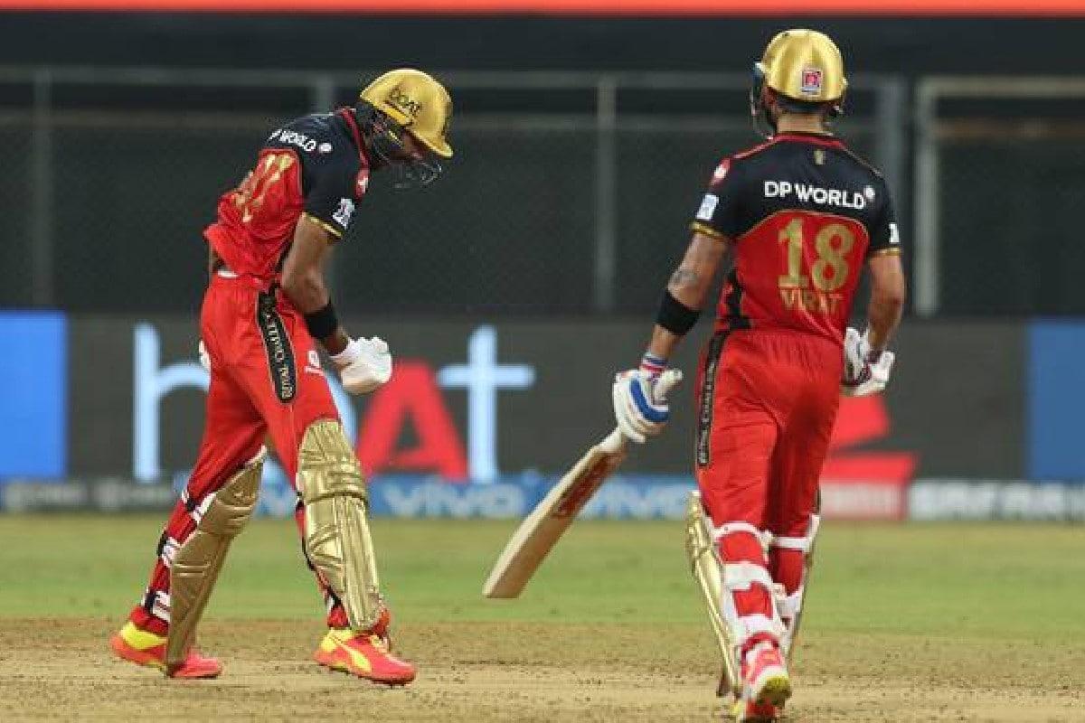 IPL 2021: ২০২০ আইপিএলের আবিষ্কার! ২০ বছরের দেবদত্তর সেঞ্চুরিকে 'দশে দশ' আরসিবির