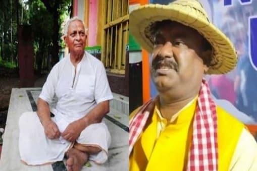 Bengal Election 2021: নেই ব্যক্তিগত আক্রমণ, সিঙ্গুরের দুই সেনানীর লড়াই শুধু ইঞ্চিতে ইঞ্চিতে