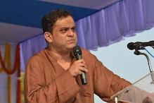 Bratya Basu: কোটি টাকার বাড়ি-জিপে সওয়ারি, নাট্যকার থেকে রাজনীতিক ব্রাত্যর সম্পত্তি-নামা...