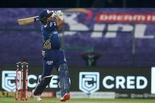 IPL 2021: ধোনির রেকর্ড ভেঙে আইপিএলে 'সিক্সার কিং' এখন হিটম্যান