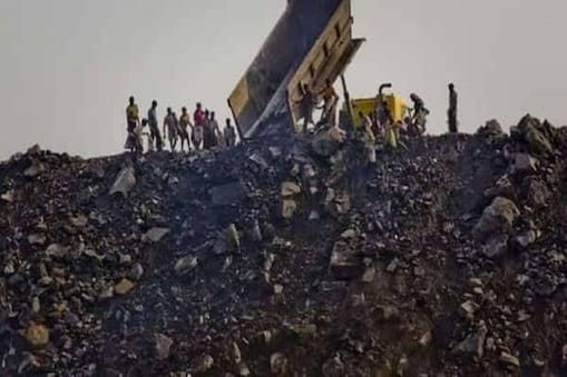 Bengal Coal Scam: ২ বছরে লেনদেন ১, ৩৫২ কোটি! কয়লাকাণ্ডে চাঞ্চল্যকর তথ্য ইডি'র হাতে