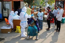 'সেঞ্চুরি' পার করোনা সংক্রমণ! ঘুম উড়েছে শিলিগুড়ির