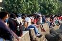 আরও ভয়ঙ্কর হয়ে উঠেছে করোনার দ্বিতীয় ঢেউ, ৫ রাজ্য রেকর্ড সংখ্যক কোভিড আক্রান্ত