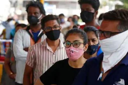 Coronavirus India:ভয়াবহ পরিস্থিতি! দেশে ২.৬১ লক্ষ মানুষ করোনা আক্রান্ত, ১৫০১ জনের মৃত্যু