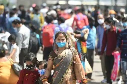 Covid alert: করোনা সংক্রমণ দ্রুত বাড়ছে, পরিস্থিতি সামলাতে ৩০ এপ্রিল পর্যন্ত নয়া নিয়ম কেজরিওয়াল সরকারের