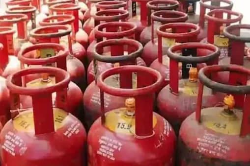 LPG Gas Cylinder: ৯ টাকায় গ্যাস সিলিন্ডার বুকিং করার শেষ সুযোগ