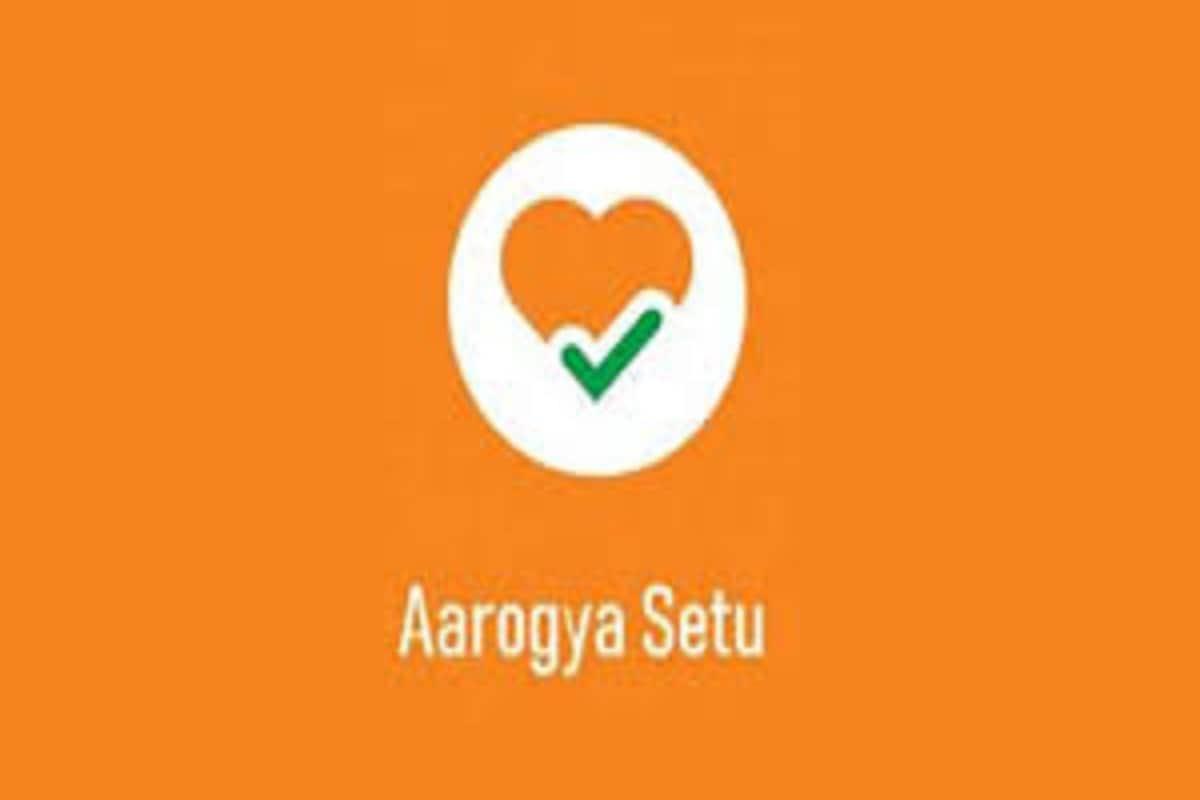 আরোগ্য সেতু অ্যাপে (Aarogya Setu App) যেভাবে নাম নথিভুক্ত করতে হবে - মোবাইল ফোনে আরোগ্য সেতু অ্যাপ ডাউনলোড করতে হবে, আরোগ্য সেতু হোমপেজে Co-WIN ট্যাব খুলতে হবে ৷ প্রতীকী ছবি ৷