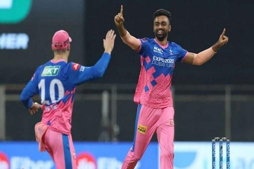 IPL 2021: আইপিএলের দিকে আঙুল তুলে লাভ নেই বলছেন জয়দেব