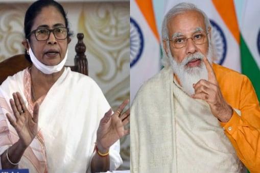 Mamata Banerjee: তামিলভূমেও ED-ইনকাম ট্যাক্স 'অস্ত্র' বিজেপির, নতুন ছকে 'খেলা' ঘোরাচ্ছেন মমতা!