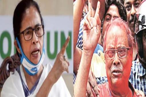 Mamata Attacks Ashok Bhattacharya: 'কাজ না করেই অশোক ভট্টাচার্য জিতে যান!' শিলিগুড়ির কাছে 'হাসি' চাইলেন মমতা