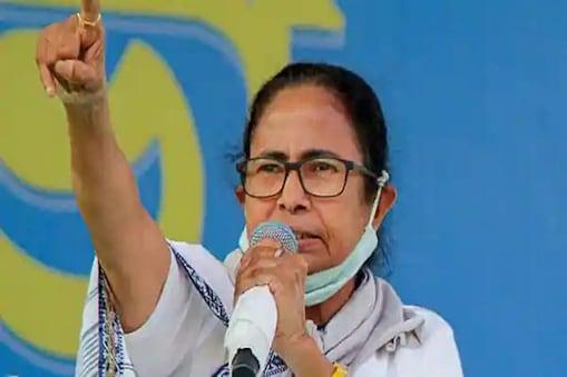 Mamata On Mathabhanga Issue: মাথাভাঙার মৃত্যুমিছিলের মূল চক্রান্তকারী কে? প্রকাশ্যে জানালেন মমতা