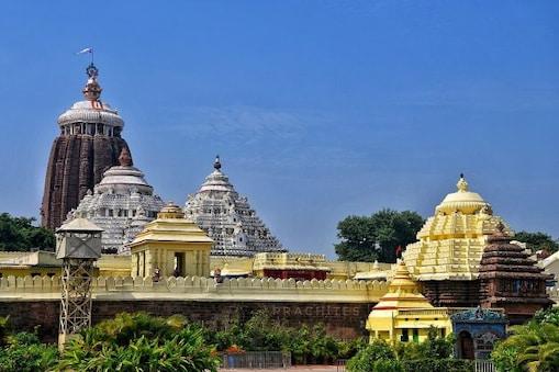 Puri Jagannath Temple Closed: জগন্নাথধামেও করোনা-ত্রাস, বন্ধ হয়ে গেল পুরীর মন্দির! রথযাত্রা কি হবে?