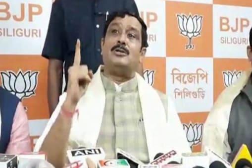 Rahul Sinha on Sitalkuchi Firing: '৪ নয়, শীতলকুচিতে ৮ জনকে গুলি করে মারা উচিৎ ছিল!' এবার বিতর্কে রাহুল সিনহা