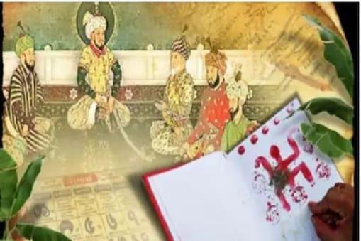 পয়লা বৈশাখ বাঙালির পড়ে পাওয়া চোদ্দ আনা, এই অনুষ্ঠান আদতে সূচনা করেছিলেন মহামতী আকবর