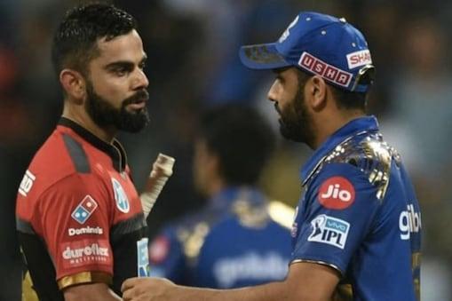 IPL 2021: রবিবার থেকে আইপিএলে ডাবল হেডার, আগামী ১১ দিনের সূচি দেখে নিন