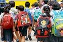 Corona-র জন্য এগিয়ে এল গরমের ছুটি, মঙ্গলবার থেকেই রাজ্যের সব স্কুল বন্ধ