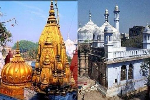 Kashi Vishwanath Temple Under Mosque: বিশ্বনাথ মন্দির ভেঙেই কী মসজিদ নির্মাণ? পর্যবেক্ষণের পর যা নির্দেশ দিল আদালত...