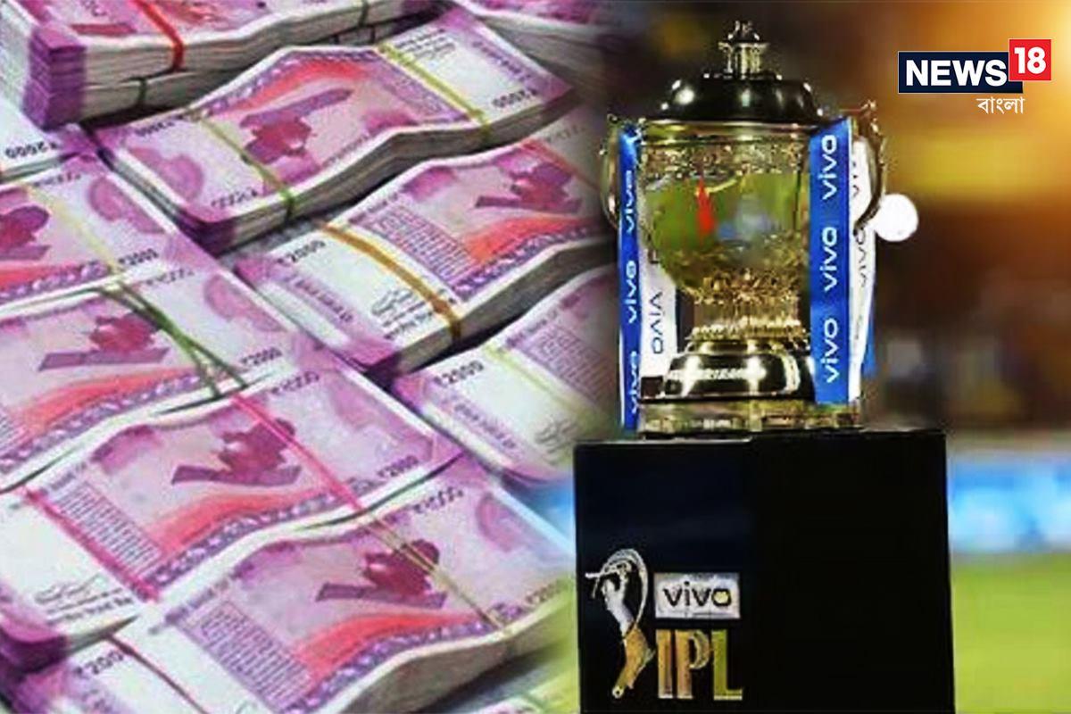 আইপিএলের ১৪ তম মরশুমে (IPL 2021) করোনা ভাইরাস সংক্রমণের মধ্যে পড়ে গেছেন কলকাতা নাইট রাইডার্স (KKR) -র দুই ক্রিকেটার বরুণ চক্রবর্তী (Varun Chakravarthy) এবং সন্দীপ ওয়ারিয়র (Sandeep Warrier) ৷ তাঁদের রিপোর্ট পজিটিভ এসেছে৷ এর ধাক্কায় নির্ধারিত সূচি অনুযায়ি কেকেআর বনাম আরসিবি ম্যাচও খেলা হচ্ছে না৷ এছাড়াও চেন্নাই সুপার কিংসের তিনজনের করোনা পজিটিভ হয়েছেন৷ আইপিএলের বায়ো বাবল প্রশ্নের মুখে৷