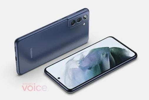 লঞ্চের আগেই ওয়েবসাইটে দেখা দিল Samsung Galaxy S21 FE, জেনে নিন ফিচার্স