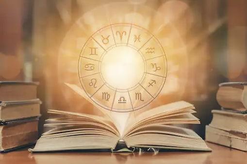 রাশিচক্র ৫ মে: রাশি মিলিয়ে দেখে নিন কেমন যাবে আপনার আজকের দিন!