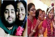 Arijit Singh: মা, পৃথিবী! মাতৃহারা অরিজিতের মনে শুধুই মায়ের চলাচল! রইল অদেখা ছবি