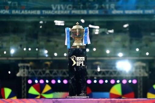 IPL 2021: পুরো টুর্নামেন্টই এবার মুম্বইতে, মহারাষ্ট্র সরকারের গ্রিন সিগন্যালের অপেক্ষা