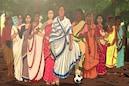 উত্তরের ৪ লোকসভায় বিজেপিকে টেক্কা তৃণমূলের, মধুর প্রতিশোধের অঙ্কটা জানুন
