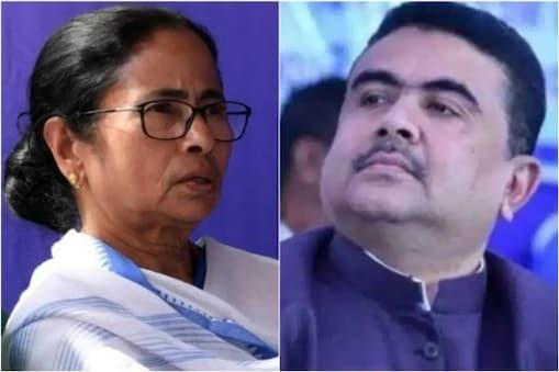 West Bengal Exit Poll Results 2021: তৃণমূলের দিকে ঝুঁকে বেশির ভাগ সমীক্ষার ফল, রবিবার ভাগ্য নির্ধারণ সব পক্ষের