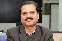 Cyclone Man: নির্ভুল পূর্বাভাসে ওস্তাদ, পারেন ঘূর্ণিঝড়কে 'বশ' করতেও! ইনি ভারতের 'সাইক্লোন ম্যান'