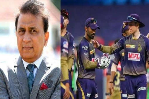 IPL 2021: নাইটদের বিরুদ্ধে অনেক এগিয়ে আরসিবি বলছেন সানি
