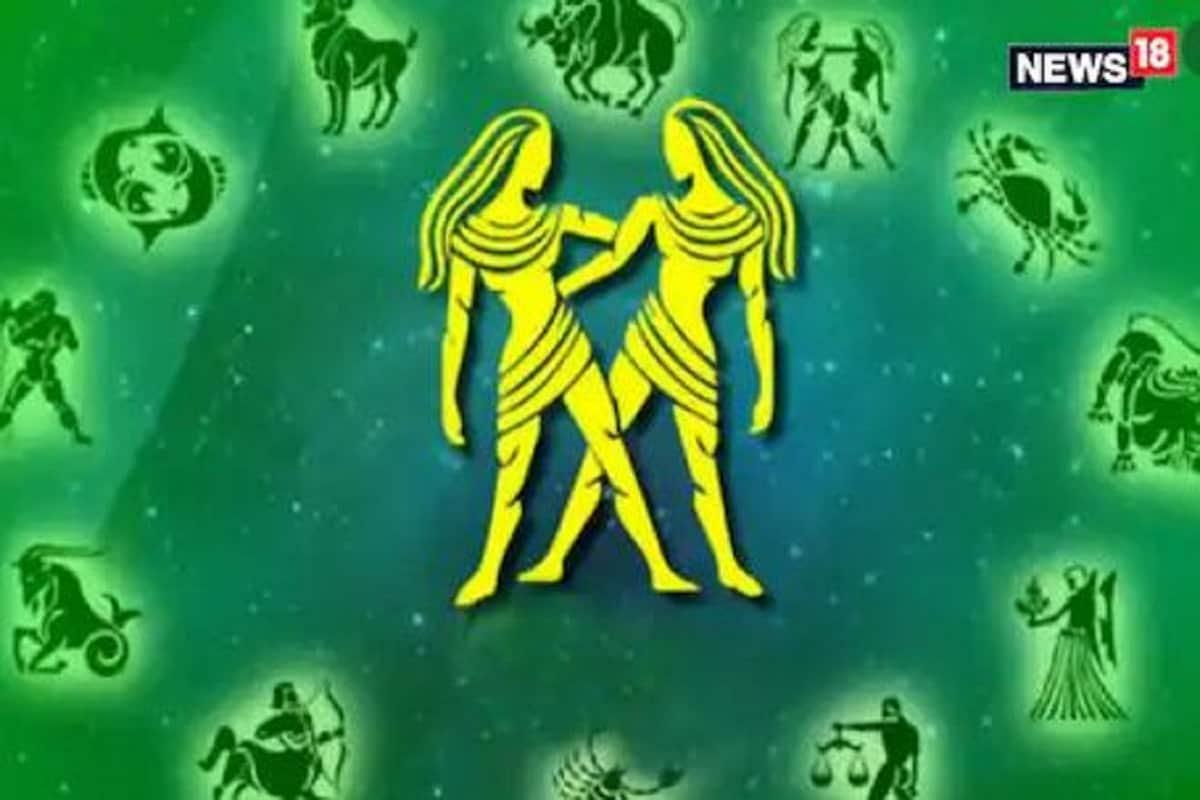 মিথুন (Gemini): মে ২১ থেকে জুন ২০। ভাগ্য অবশেষে প্রসন্ন হয়েছে আপনার প্রতি, আজ বিপুল অর্থপ্রাপ্তির সম্ভাবনা আছে।